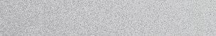 Fine metallic Galvanised[ in {filter_all}], Curious Metallics
