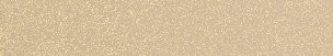 Fine metallic Gold Leaf[ in {filter_all}], Curious Metallics