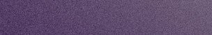 Fine metallics, Violette[ in {filter_all}], Curious Metallics