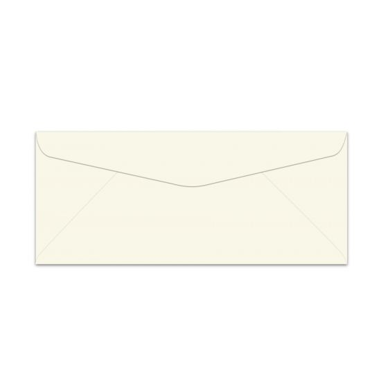 Classic Crest Recycled 100 Natural White0 Envelopes From PaperPapers
