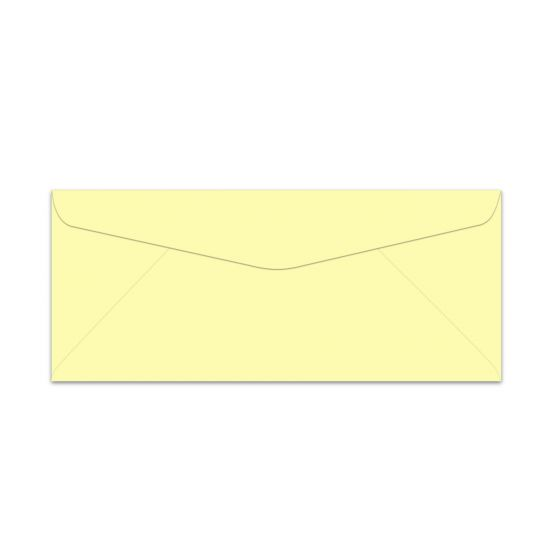 Classic Crest Baronial Ivory (2) Envelopes Find at PaperPapers