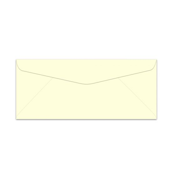 Classic Crest Classic Natural White0 Envelopes From PaperPapers