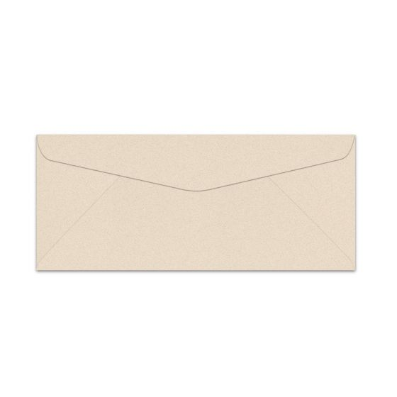 Classic Crest Earthstone0 Envelopes Order at PaperPapers