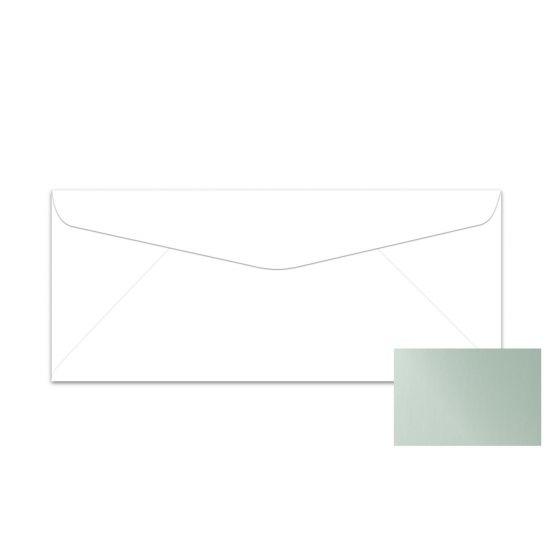 Stardream Aquamarine (1) Envelopes Order at PaperPapers