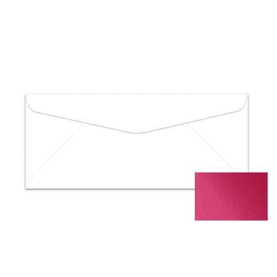 Stardream Azalea (1) Envelopes Order at PaperPapers