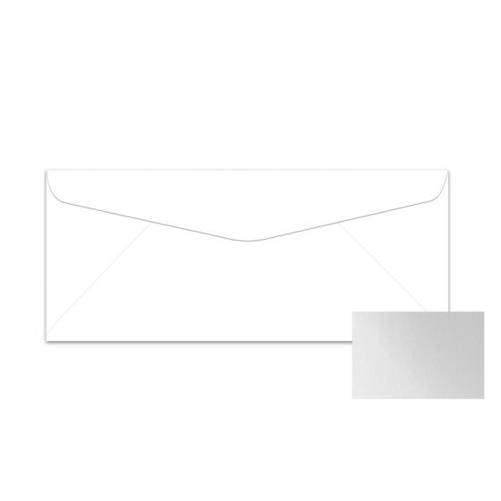 Stardream Crystal (1) Envelopes Available at PaperPapers