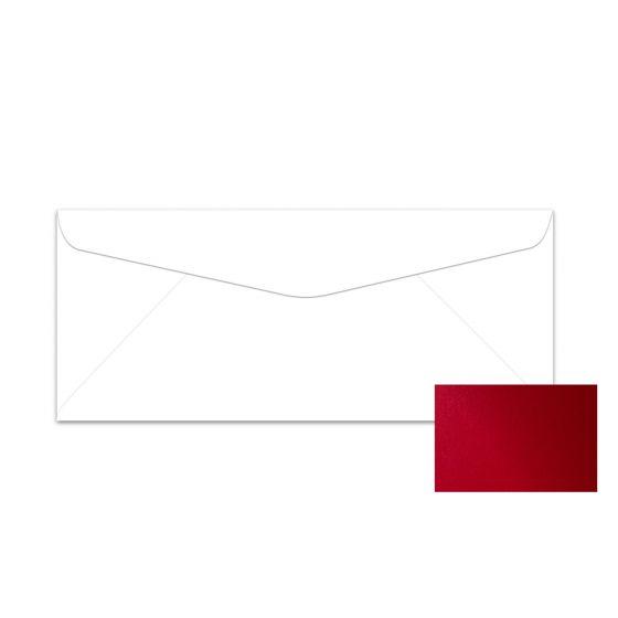 Stardream Jupiter (1) Envelopes From PaperPapers
