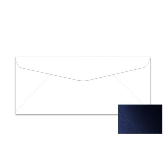 Stardream Lapis Lazuli (1) Envelopes -Buy at PaperPapers