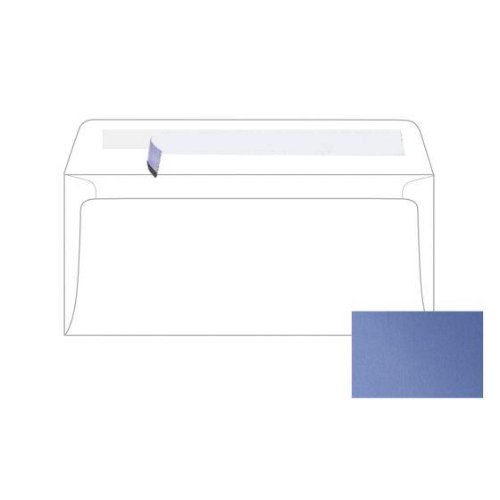 Stardream Vista (1) Envelopes Find at PaperPapers