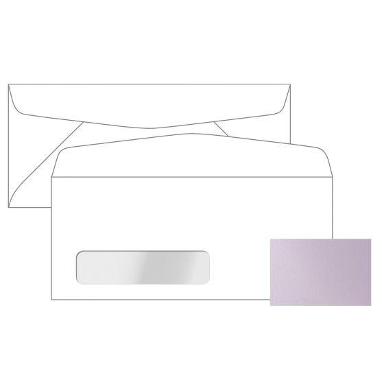 Stardream Kunzite (1) Envelopes Order at PaperPapers