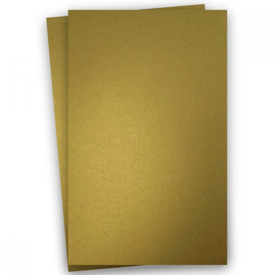 FAV Shimmer Pure Gold (3) Paper -Buy at PaperPapers
