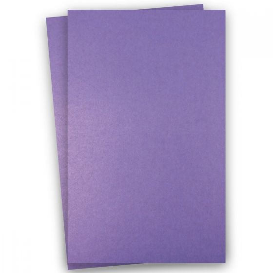 Shine Violet Satin (2) Paper From PaperPapers