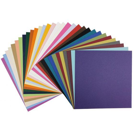 Basis  (3) Variety Packs Order at PaperPapers