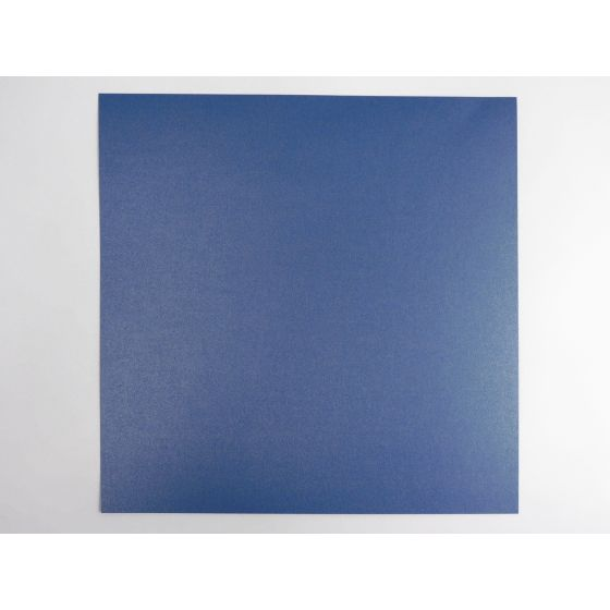 FAV Shimmer Blue Sodalite (3) Paper -Buy at PaperPapers