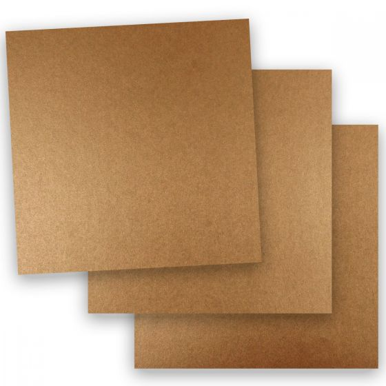 Shine Copper (2) Paper Offered by PaperPapers
