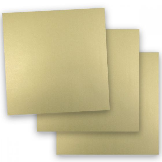 Shine Gold (3) Paper Shop with PaperPapers