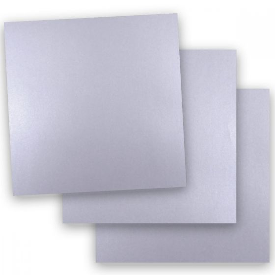 Shine Lilac (6) Paper Find at PaperPapers