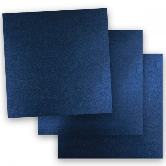 Shine Midnight Blue (2) Paper Purchase from PaperPapers