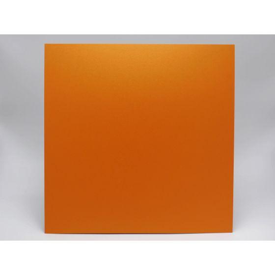 FAV Shimmer Orange Gold Fusion (3) Paper Find at PaperPapers