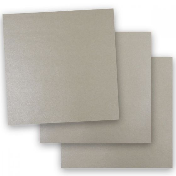 Shine Sand (2) Paper -Buy at PaperPapers