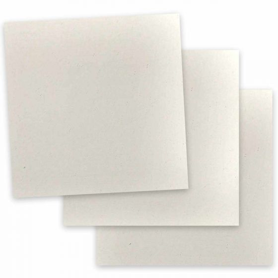 Speckletone True White0 Paper Available at PaperPapers