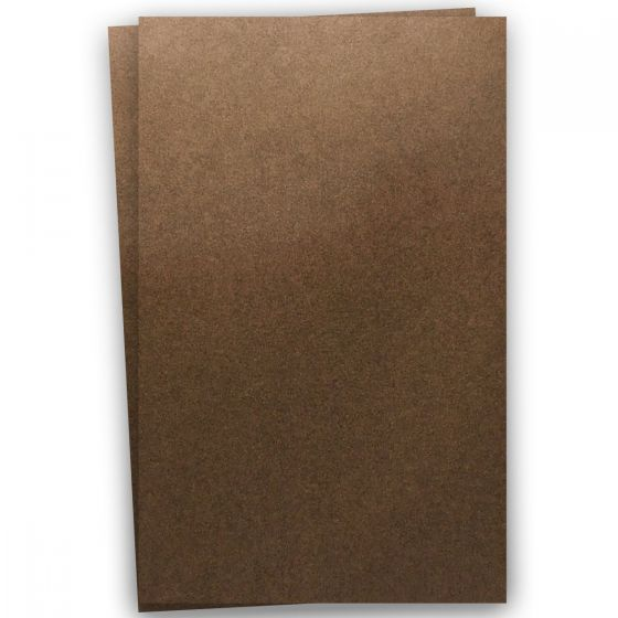 Shine Bronze (2) Paper Available at PaperPapers