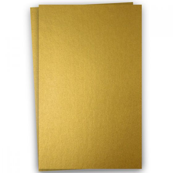 Shine Intense Gold (5) Paper Purchase from PaperPapers