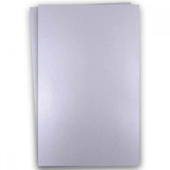 Shine Lilac (6) Paper Available at PaperPapers