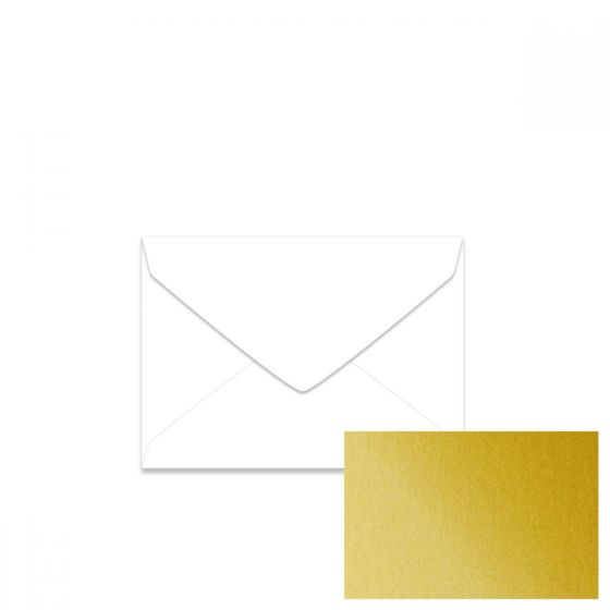 Stardream Gold (1) Envelopes Order at PaperPapers
