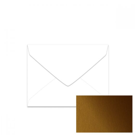 Stardream Antique Gold (1) Envelopes Purchase from PaperPapers