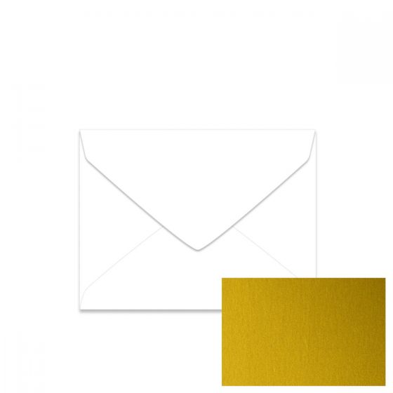 Stardream Fine Gold (1) Envelopes Purchase from PaperPapers