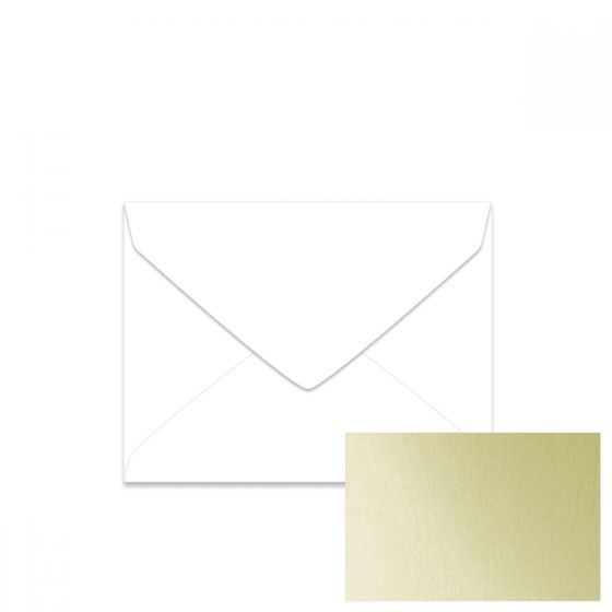 Stardream Opal (1) Envelopes Purchase from PaperPapers