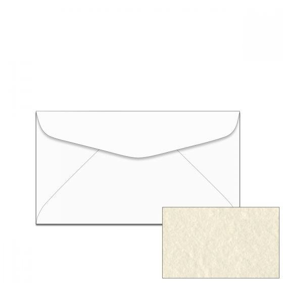 Canaletto Bianco (2) Envelopes Find at PaperPapers