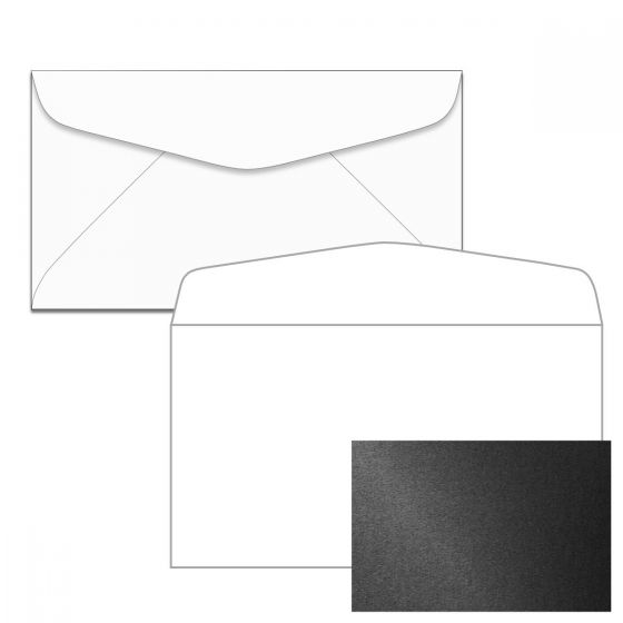 Stardream Anthracite (1) Envelopes Order at PaperPapers