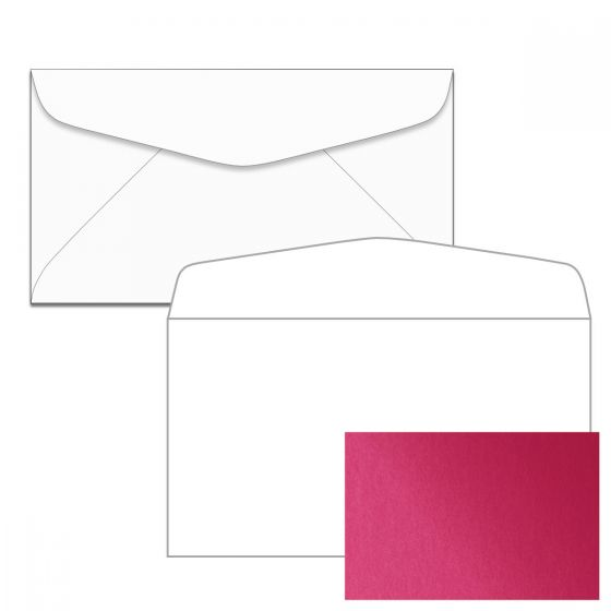 Stardream Azalea (1) Envelopes From PaperPapers