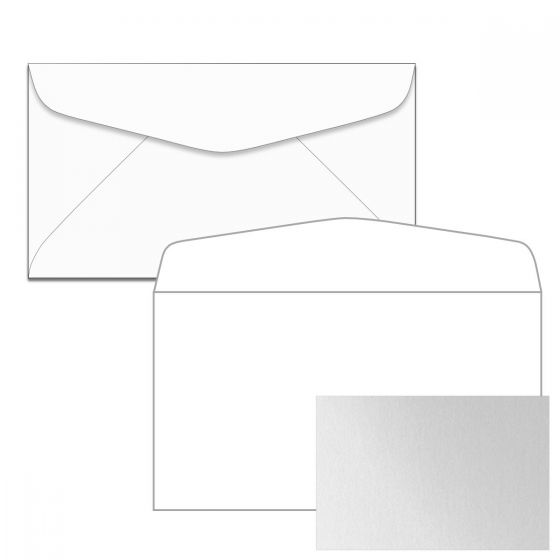 Stardream Crystal (1) Envelopes Purchase from PaperPapers