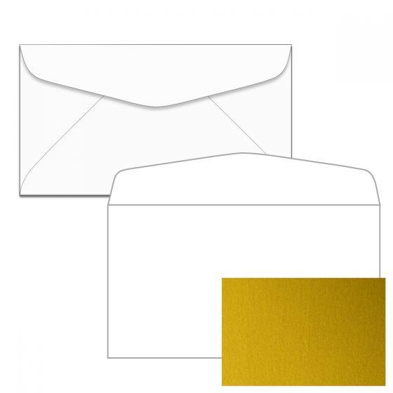 Stardream Fine Gold (1) Envelopes Order at PaperPapers