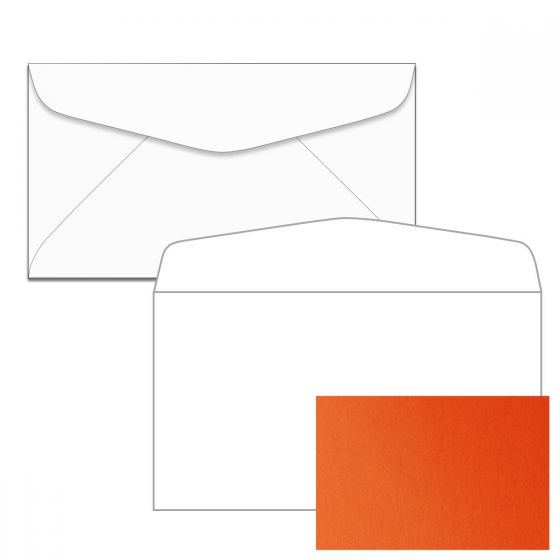 Stardream Flame (1) Envelopes Offered by PaperPapers