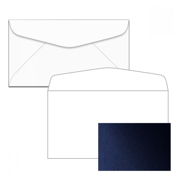 Stardream Lapis Lazuli (1) Envelopes From PaperPapers