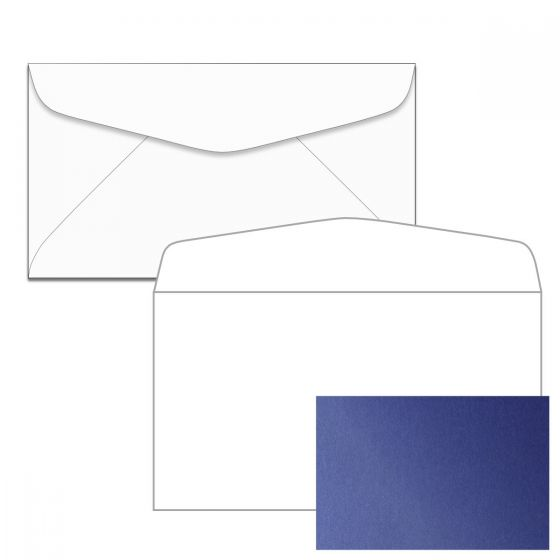 Stardream Sapphire (1) Envelopes From PaperPapers