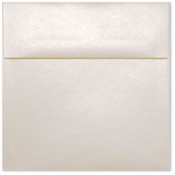 Shine Champagne (4) Envelopes -Buy at PaperPapers