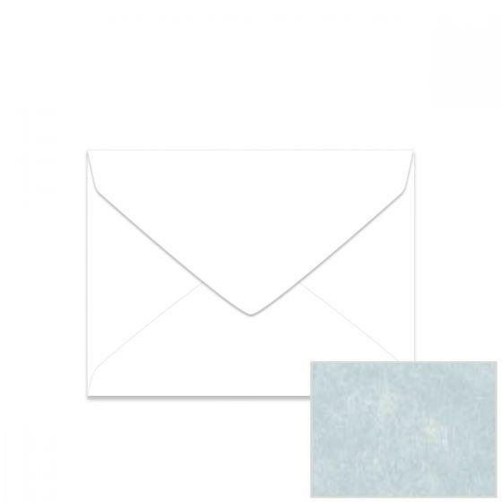 Astroparche Blue (1) Envelopes Order at PaperPapers