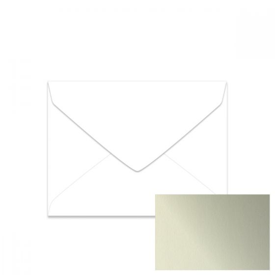 Stardream Citrine (1) Envelopes Offered by PaperPapers