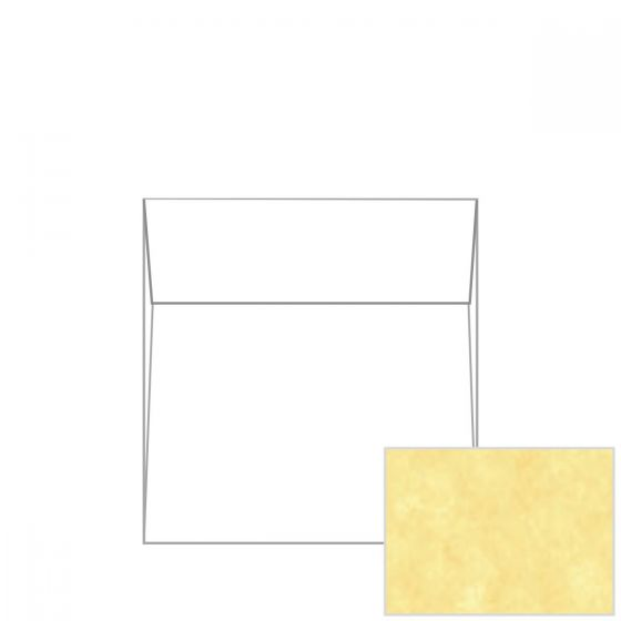 Astroparche Ancient Gold (1) Envelopes -Buy at PaperPapers