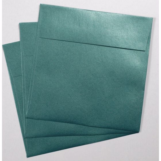 Stardream  (2) Envelopes -Buy at PaperPapers