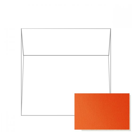Stardream Flame (1) Envelopes -Buy at PaperPapers