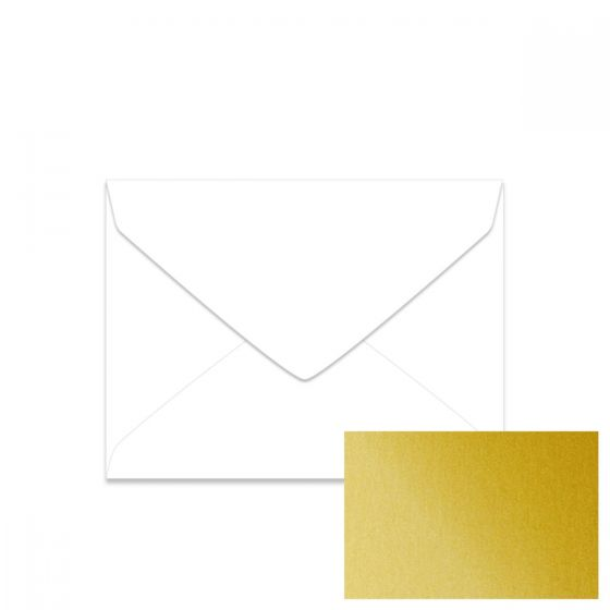 Stardream Gold (1) Envelopes Purchase from PaperPapers