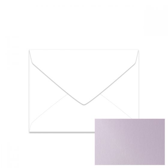 Stardream Kunzite (1) Envelopes Available at PaperPapers