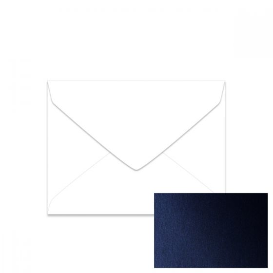 Stardream Lapis Lazuli (1) Envelopes Order at PaperPapers
