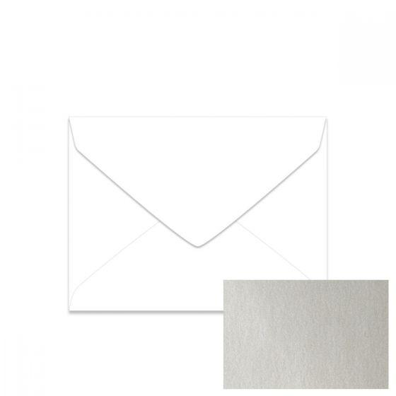 Stardream Quartz (1) Envelopes From PaperPapers
